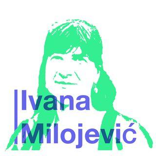 Ivana Milojević: Futures Fallacies