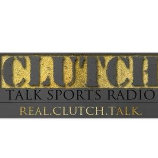 CT Sports Radio Live: Kobe vs LeBron, NFL Recap