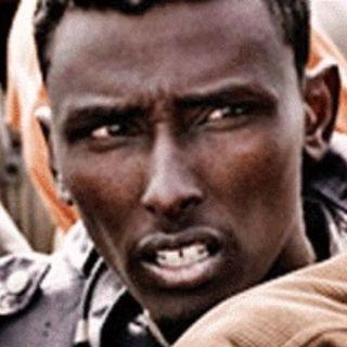 Immigrazione islamica: Spagna nel caos (necessaria una nuova reconquista)