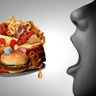 I negazionisti del sovrappeso