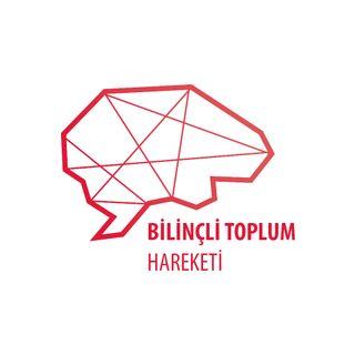 Türkiye'de Halkın ve Siyasilerin Korona ile İmtihanı