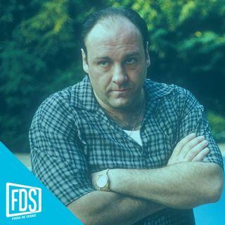 FDS Top: Las mejores series deHBO