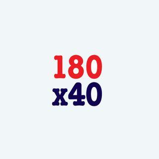 180X40 Pontalti - Correale  I Nuovi Cronici