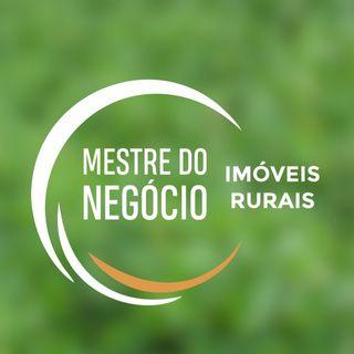 21/03/2021 - SAUDAÇÃO FINAL DE TARDE