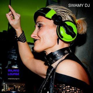 Swamy DJ - Playa Emotions 14
