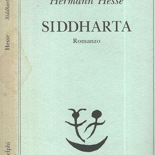 Siddharta (Rosita)