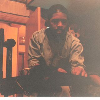 1993 Raggamuffin Teaser Dancehall Reggae - #DjSekoVarner