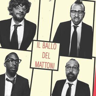 il Ballo Del Mattoni