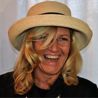 Laura Cimetta