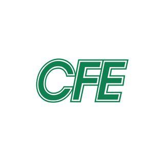 Por falta de recursos, la CFE canceló el proyecto de Distribución Valle de México fase 2