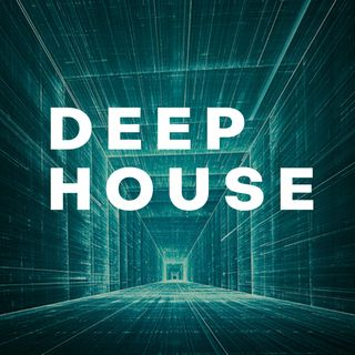 DEEP HOUSE #4 - special edition CLASSIC HOUSE