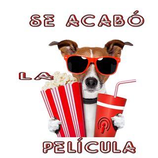 Hoy 3 películas