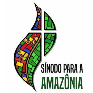 """La """"voce"""" del Diavolo conferma il sinodo sull'Amazzonia"""