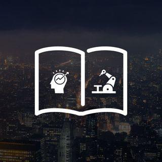 girişimci sözlüğü - freelance nedir? konuk: baran somaklı