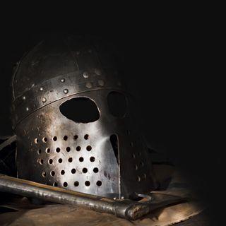 Cepas de varíola são encontradas em esqueletos vikings de 1400 anos. /EP.14