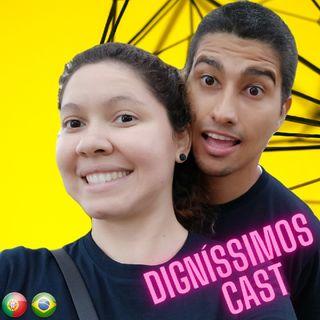 É Só Ver No YouTube Algum Brasileiro Ensinando