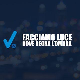 Il tempo del burattino Salvini è finito - Il Controcanto - Rassegna stampa del 29 Settembre 2021