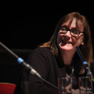 ScotIndyPod 102 - Kathleen Caskie