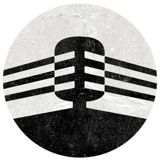 """La Quinta Esquina Podcast T2 Capítulo 2 """"Rasslin Pod"""""""