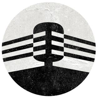 "La Quinta Esquina Podcast T2 Capítulo 3 ""Marzo"""