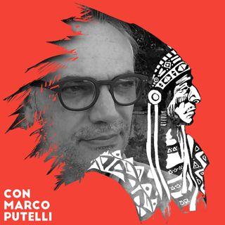 Ripartire da Zero | con Marco Putelli