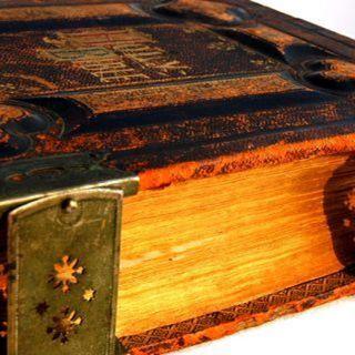 Exorcism: Biblical Roots