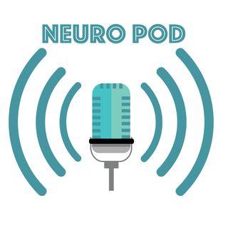 NeuroPod - APRN, CNP Tiffany Hays Talks Vitamin Deficiencies