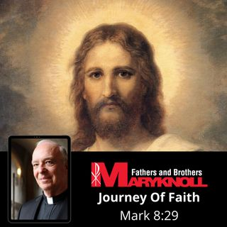 An Important Question, Journey of Faith