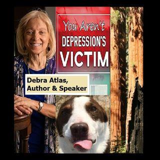 Bill McIntosh Show with Debra Atlas