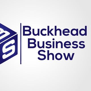 Buckhead Business Show Episode 003