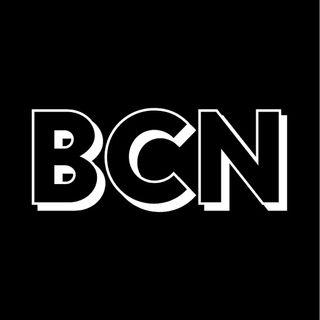 Basement Creators Network