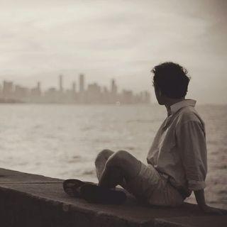17.09.21 - Quais são os ganhos e prejuízos de estar sozinho?