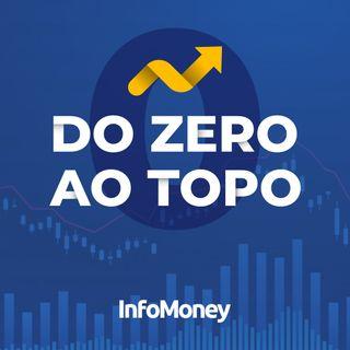 #15 - XP Investimentos: a história de Guilherme Benchimol até enfrentar os bancões