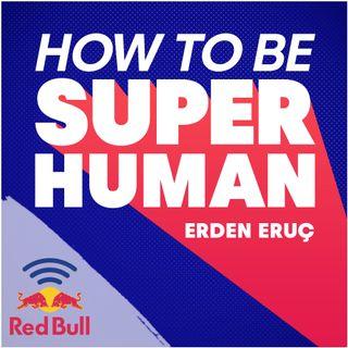 The man who rowed around the world: Erden Eruç, Series 2 Episode 5