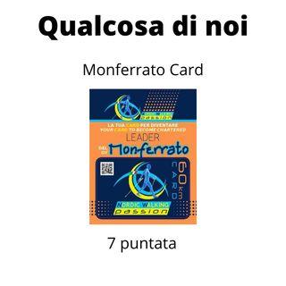 La Monferrato Card