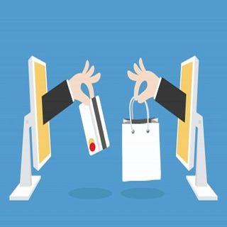 Online Business Ideas You Can Start - Eric Porat