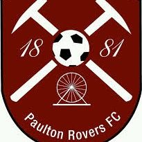Cirencester Town v Paulton Rovers 2nd