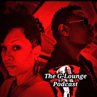 Anniversary Special!! :On the Marc w/ The G-Lounge