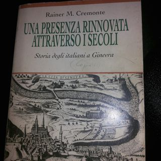RP-CH/ Immigrazione italiana: un salto tra generazioni!
