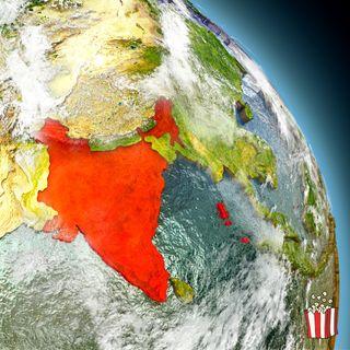 In India dilaga il coronavirus