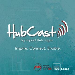 Impact-hub Cast