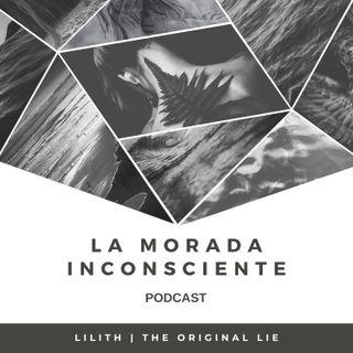 Infierno - La Morada Inconsciente