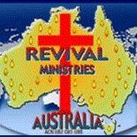 Revival Ministries Australia