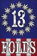13 Folds Radio