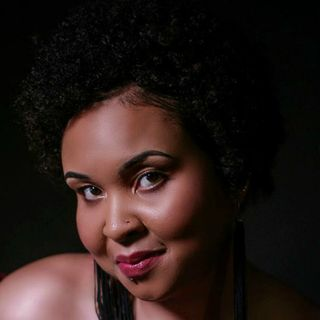 KEA MICHAELS IS THE RESURGENCE OF SMOOTH CLASSIC SOUL