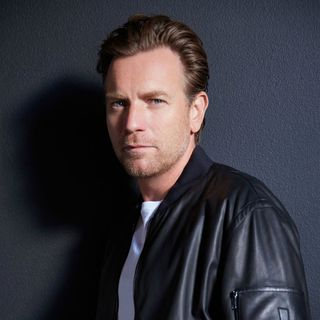 E15 Así suena Ewan McGregor, protagonista de Dr. Sleep, Trainspotting y Star Wars