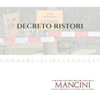 36_Decreto Ristori