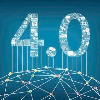 Dördüncü Dalga 1: Yeni Teknolojiler