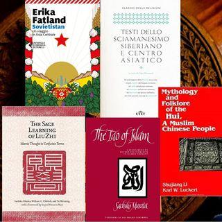 Speciale natale 2020, 15 libri sotto l'albero: saggi (p.3)