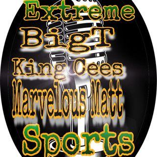 Extremesportsw BigT King Cees Marvelous Matt